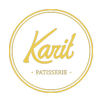 https://www.karit.nl/wp-content/uploads/2017/07/karit_logo_klein.png