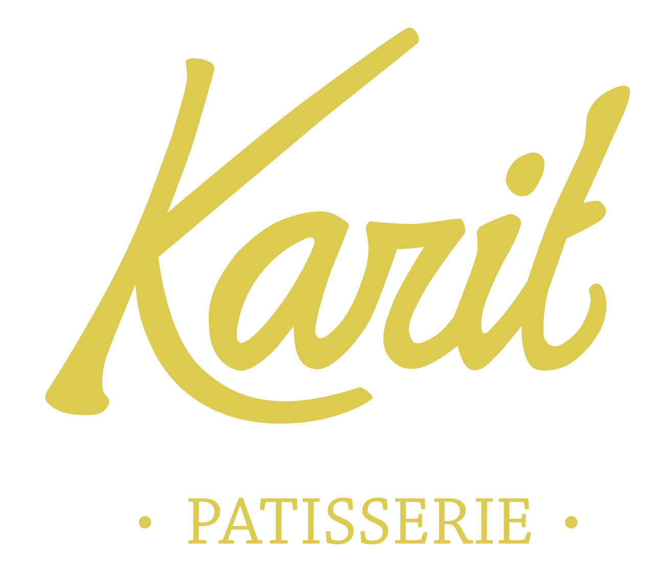 Karit Patisserie