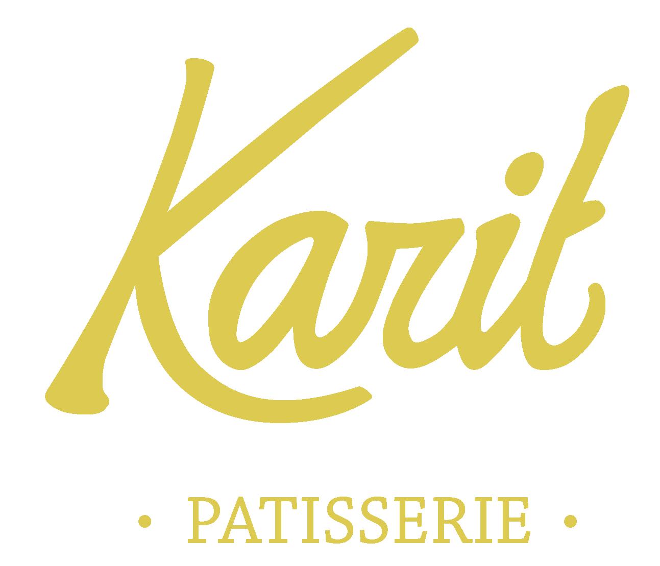 Karit Patisserie